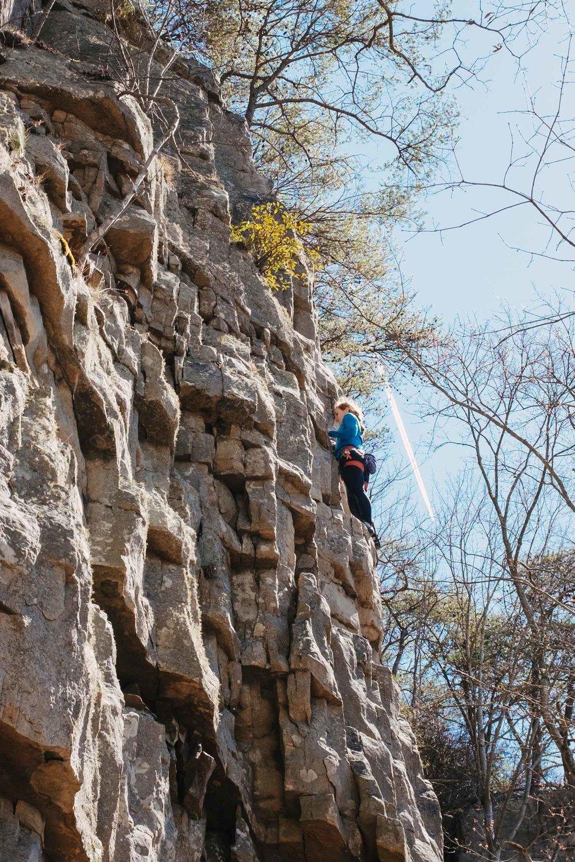 Climbing (46 of 75).jpg