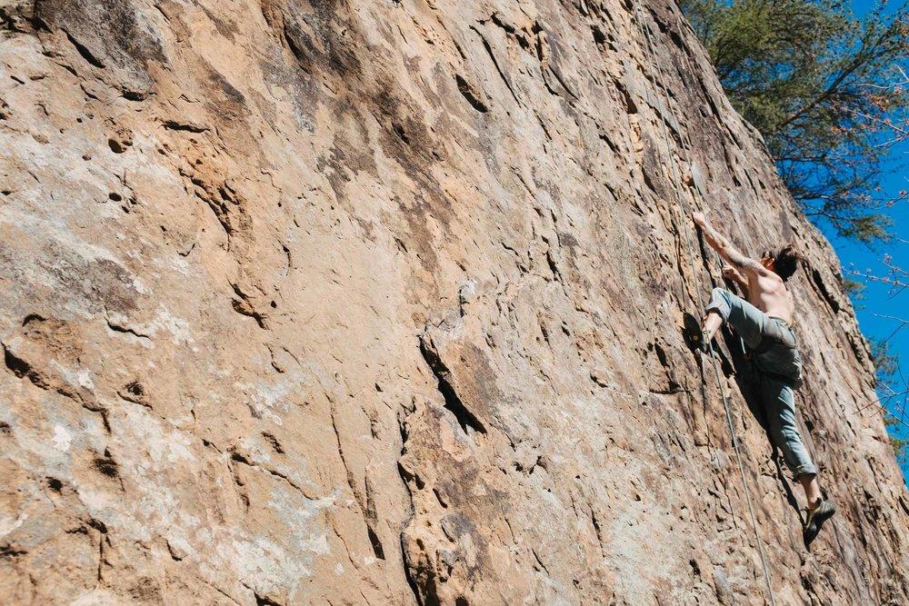 Climbing (50 of 75).jpg