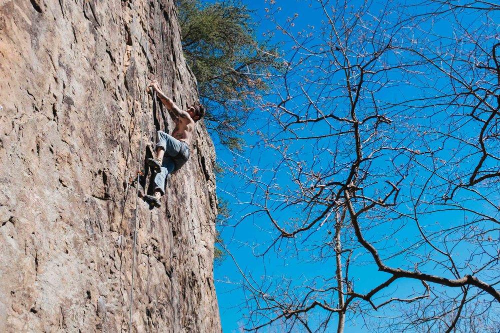Climbing (51 of 75).jpg