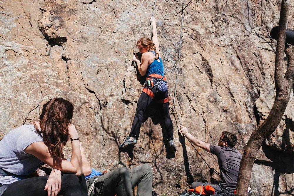 Climbing (52 of 75).jpg