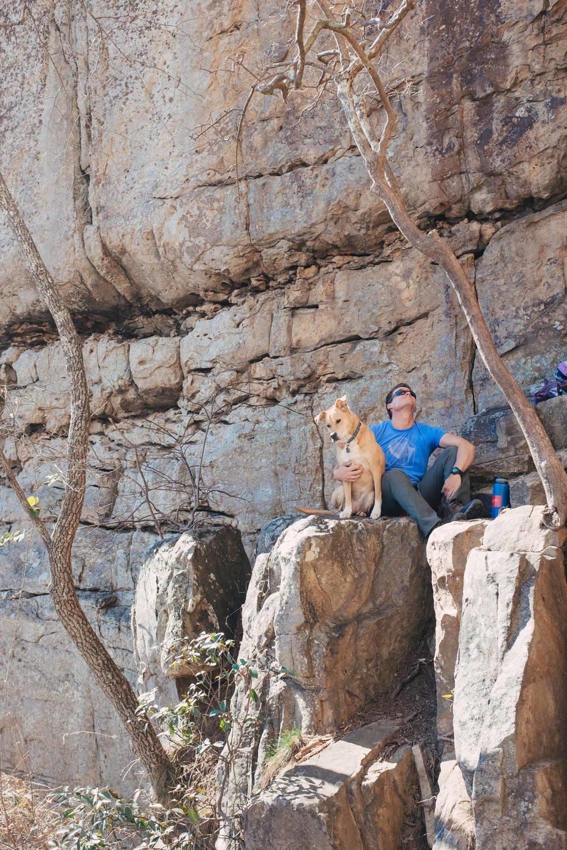 Climbing (53 of 75).jpg