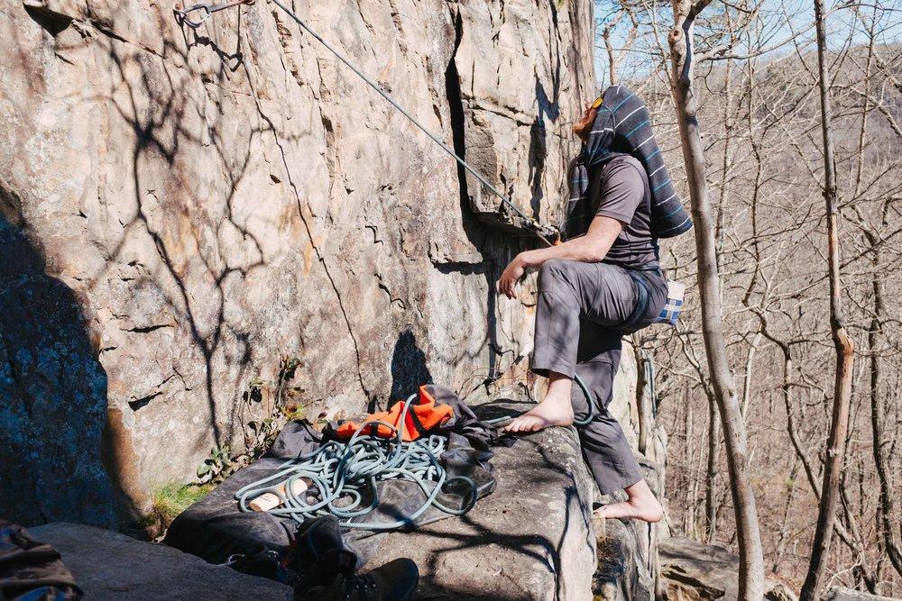 Climbing (54 of 75).jpg