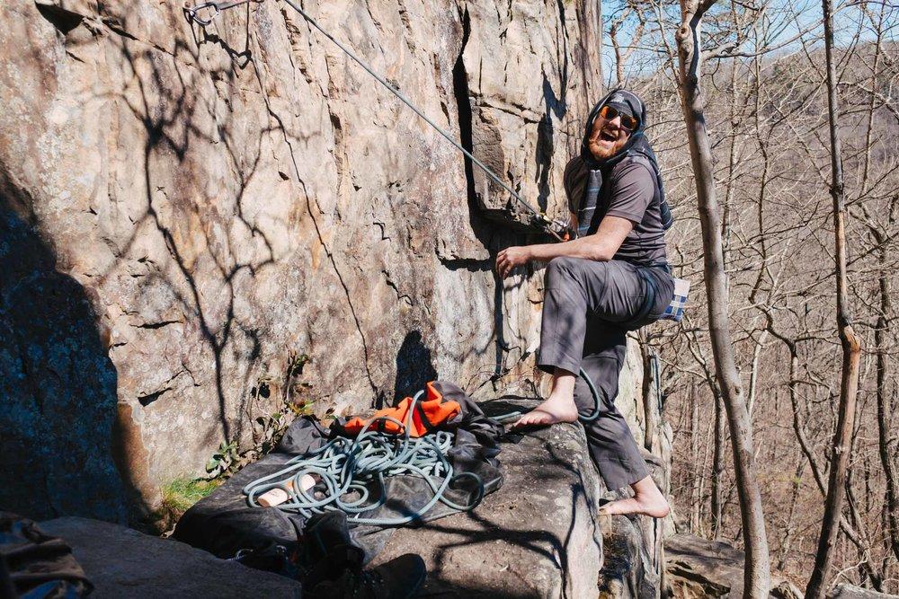 Climbing (55 of 75).jpg