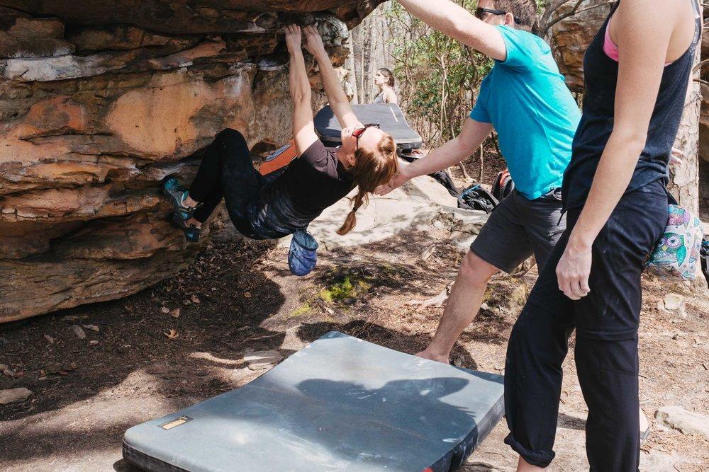 Climbing (58 of 75).jpg
