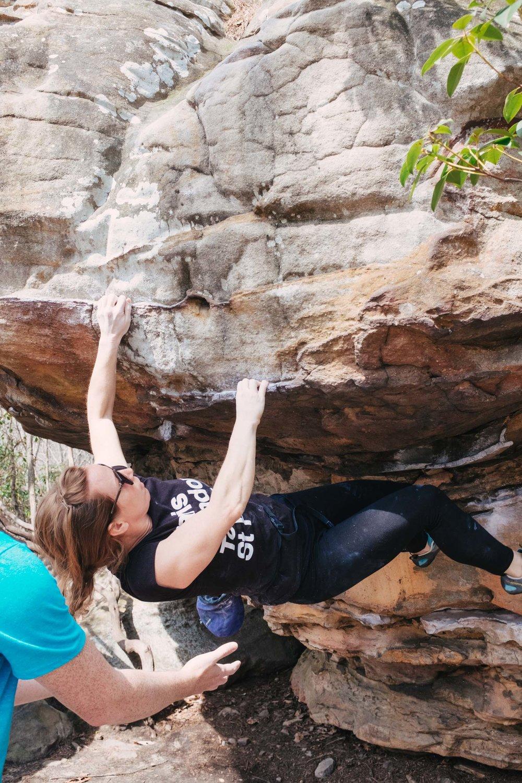 Climbing (59 of 75).jpg
