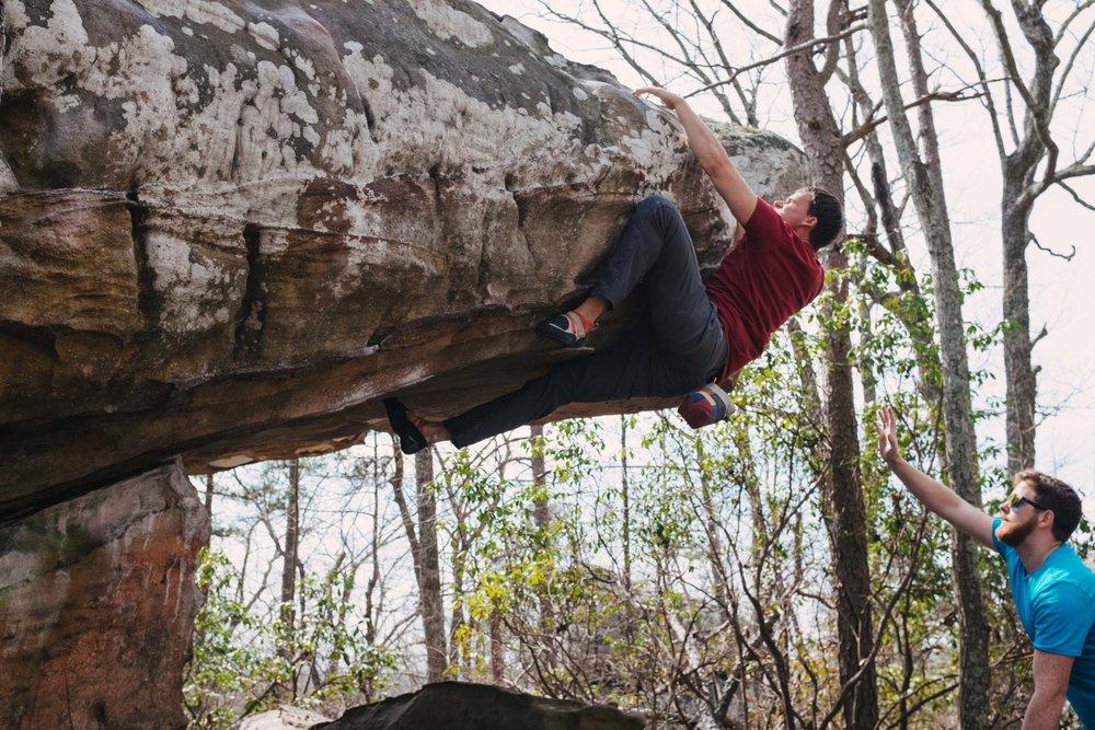 Climbing (62 of 75).jpg