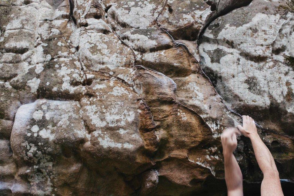 Climbing (65 of 75).jpg