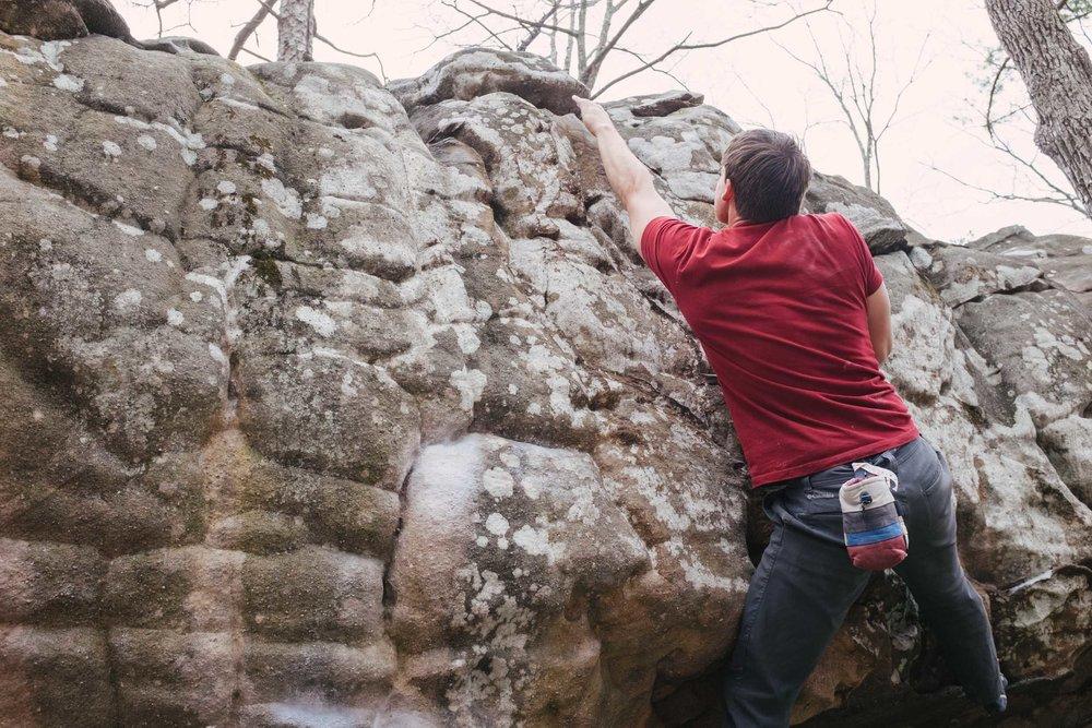 Climbing (67 of 75).jpg