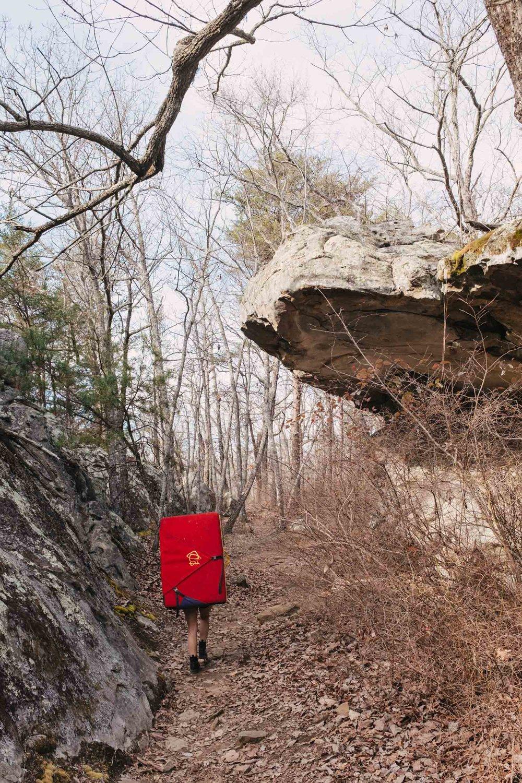 Climbing (71 of 75).jpg