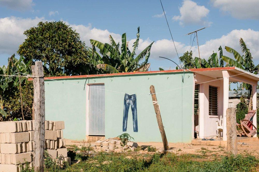 Cuba (5 of 25).jpg