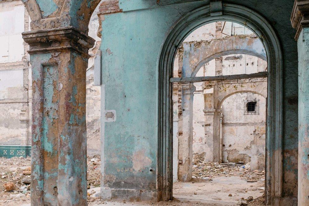 Cuba (10 of 25).jpg
