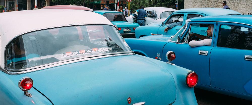 Cuba (15 of 25).jpg
