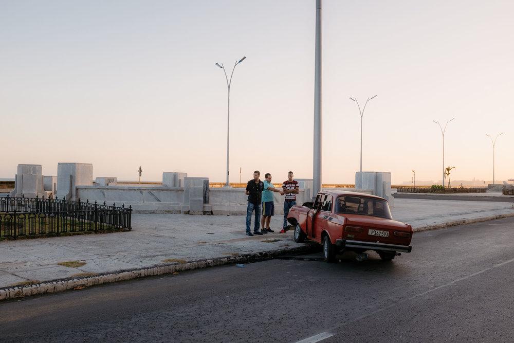 Cuba (21 of 25).jpg