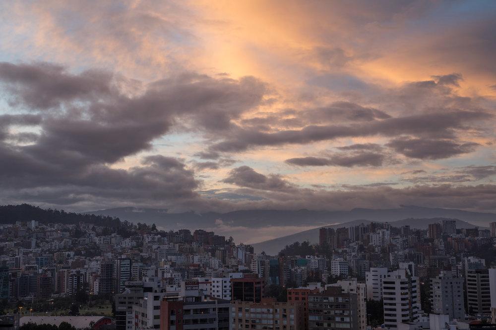 Ecuador  (1 of 21).jpg
