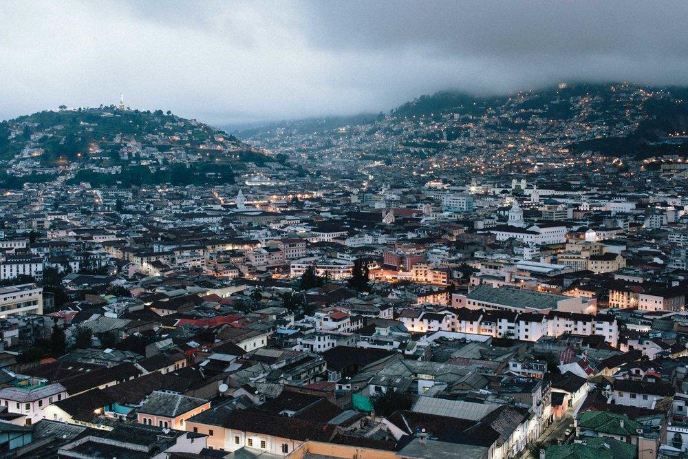 Ecuador  (21 of 21).jpg