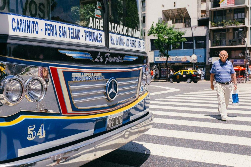 Argentina City Life (7 of 16).jpg