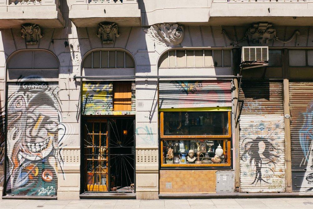 Argentina City Life (10 of 16).jpg