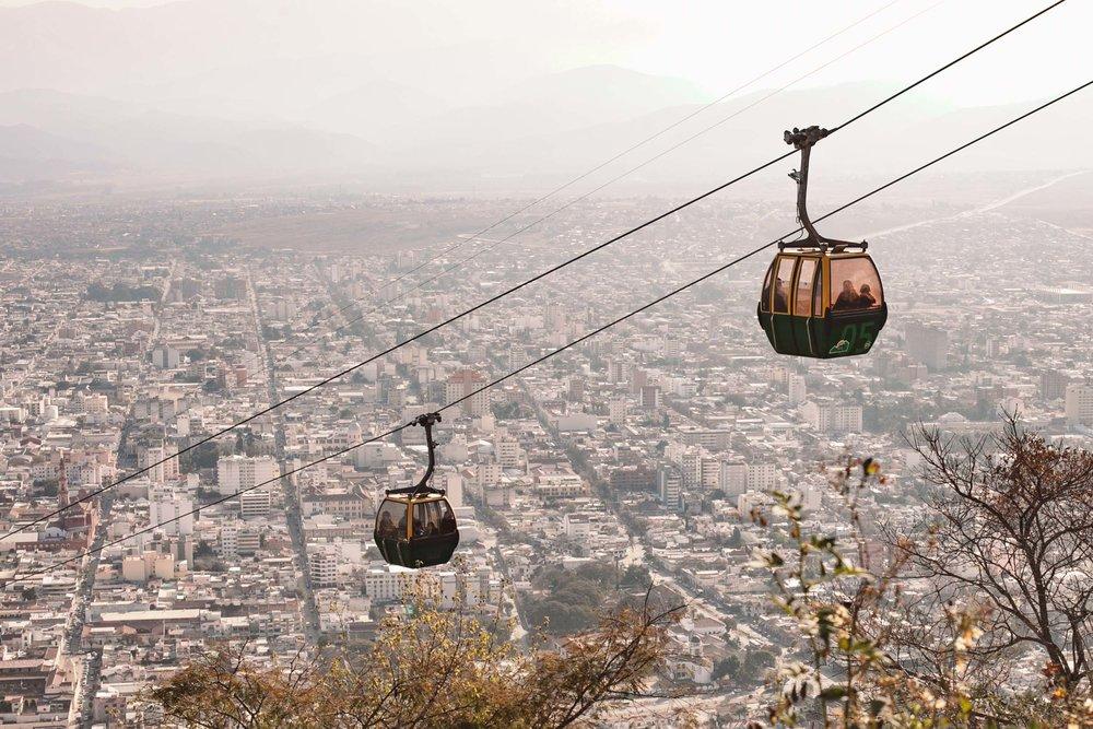 Argentina City Life (12 of 16).jpg