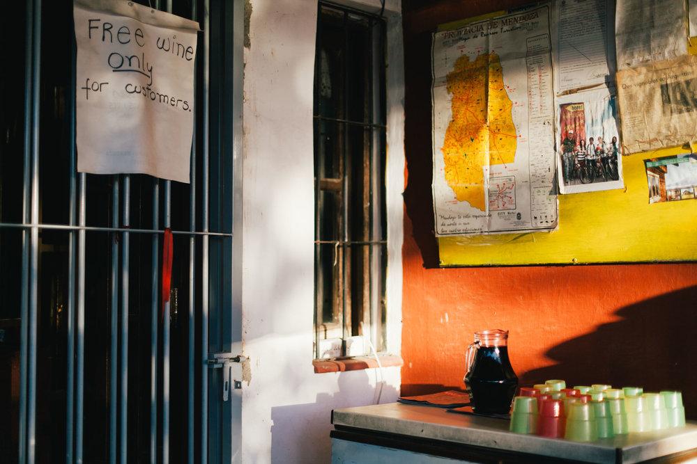 Argentina City Life (15 of 16).jpg