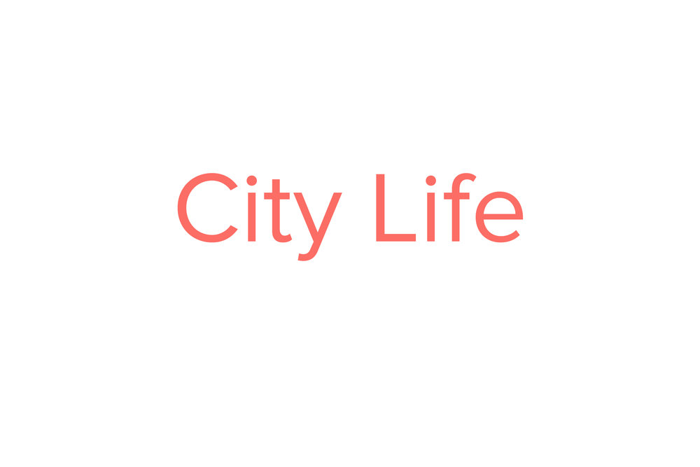 City Life.jpg
