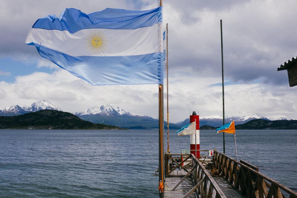 Patagonia (2 of 12).jpg