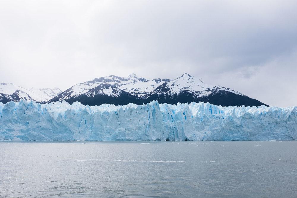 Patagonia (3 of 12).jpg
