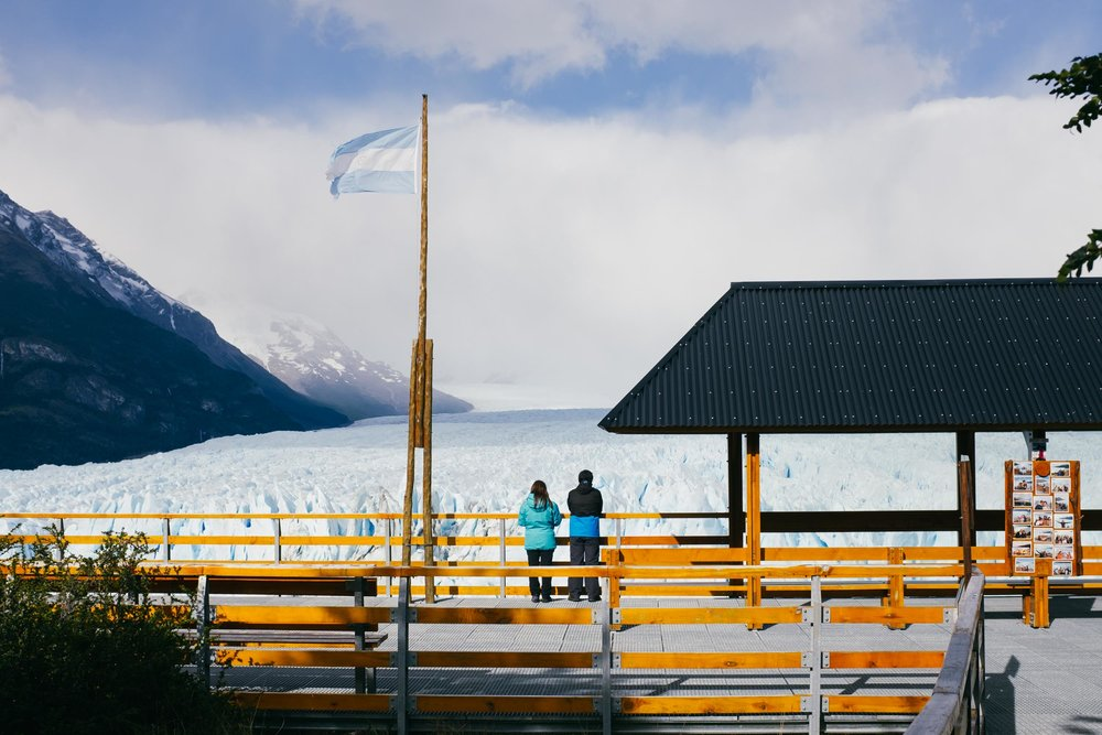 Patagonia (5 of 12).jpg