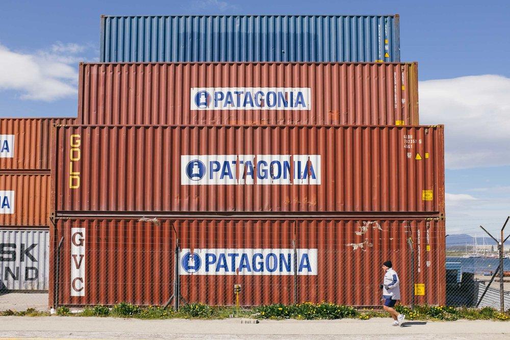 Patagonia (7 of 12).jpg