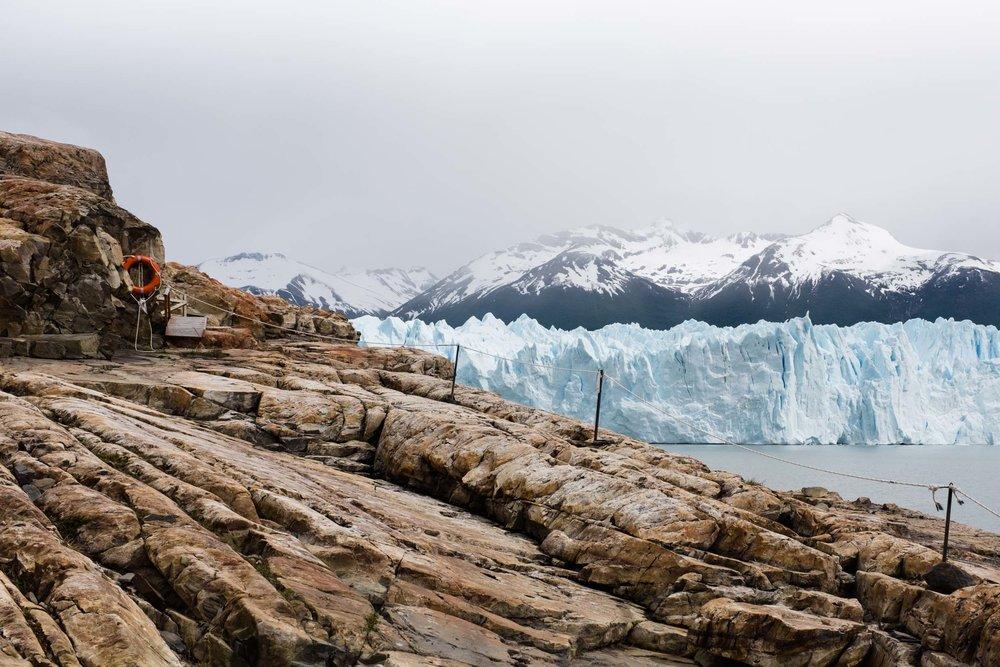 Patagonia (8 of 12).jpg