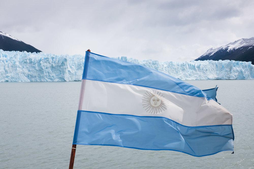 Patagonia (9 of 12).jpg