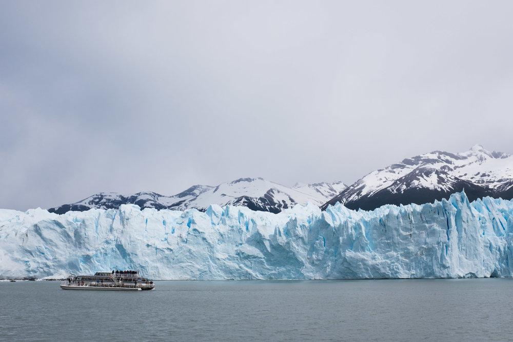 Patagonia (11 of 12).jpg