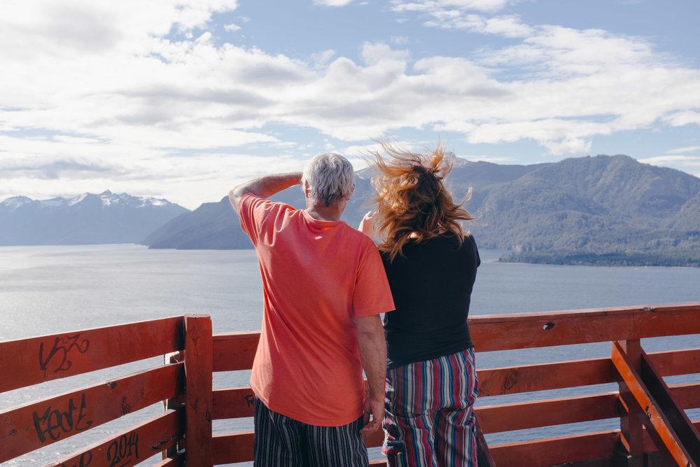 Patagonia (10 of 12).jpg