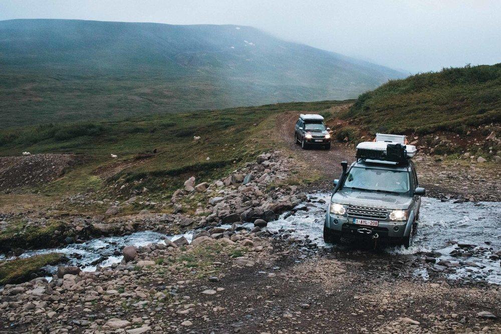 Iceland (4 of 30).jpg