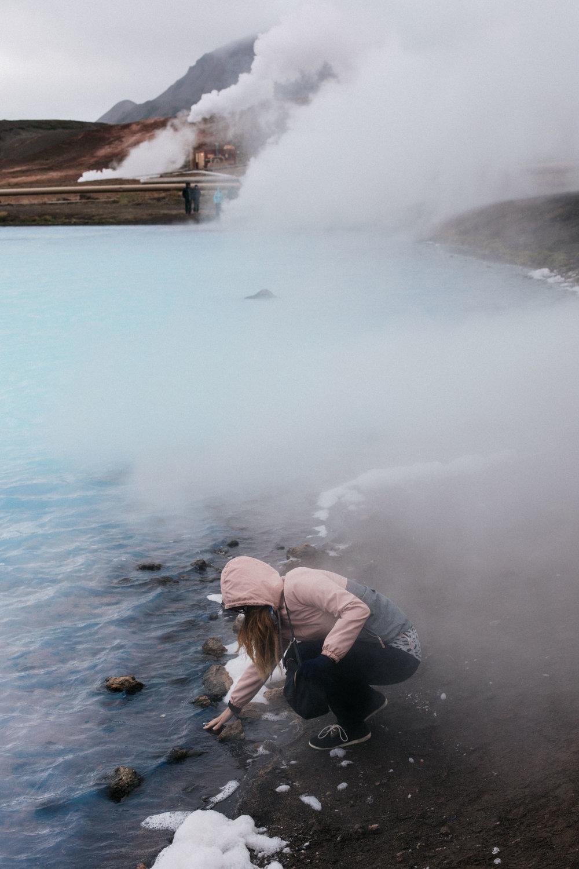 Iceland (9 of 30).jpg