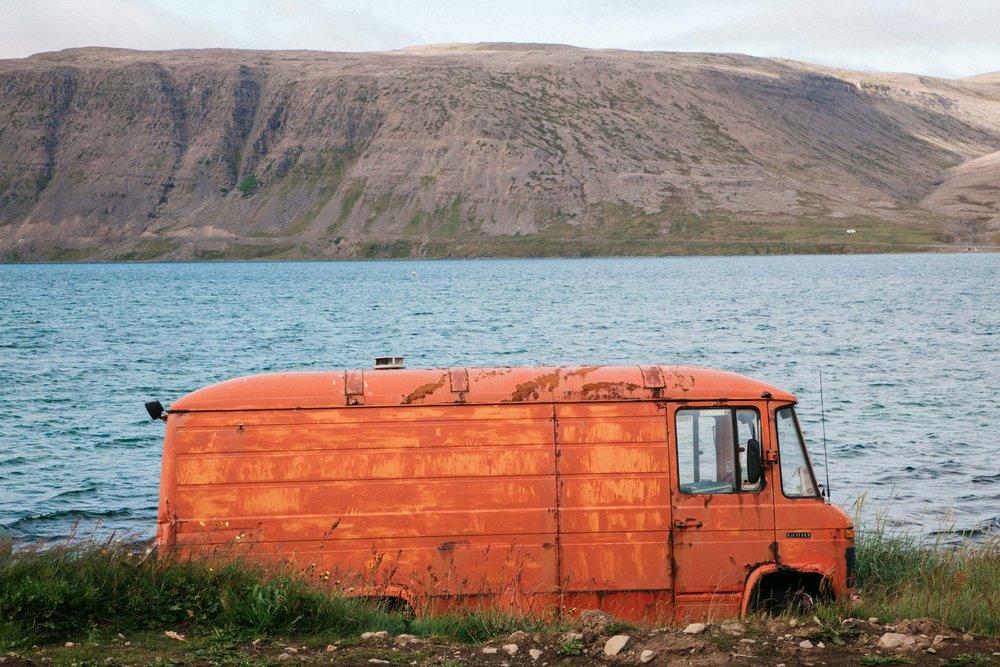 Iceland (24 of 30).jpg