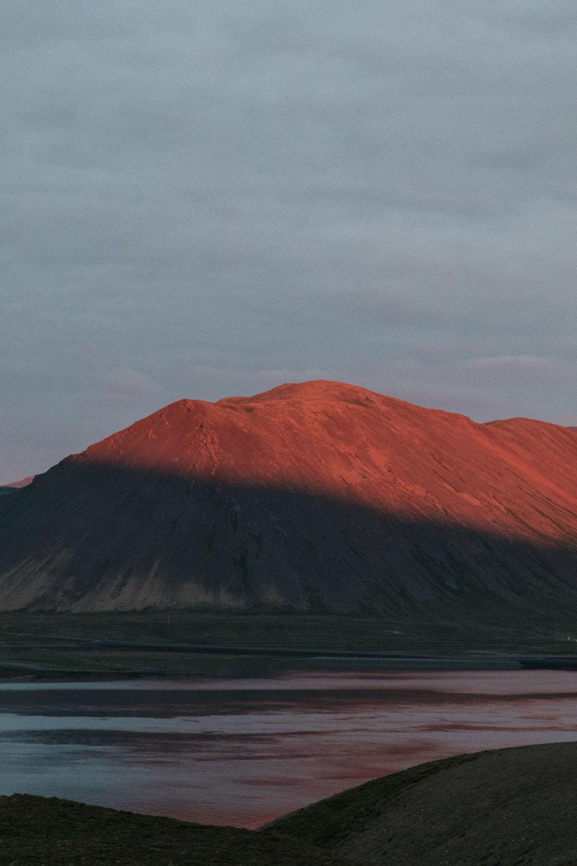 Iceland (25 of 30).jpg