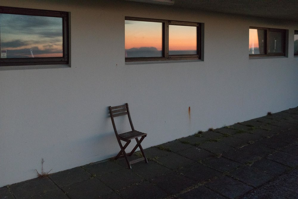 Iceland (26 of 30).jpg