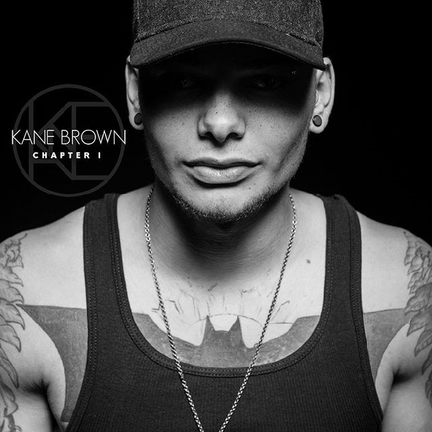 kane-brown-chapter-1-cover-1-1.jpg