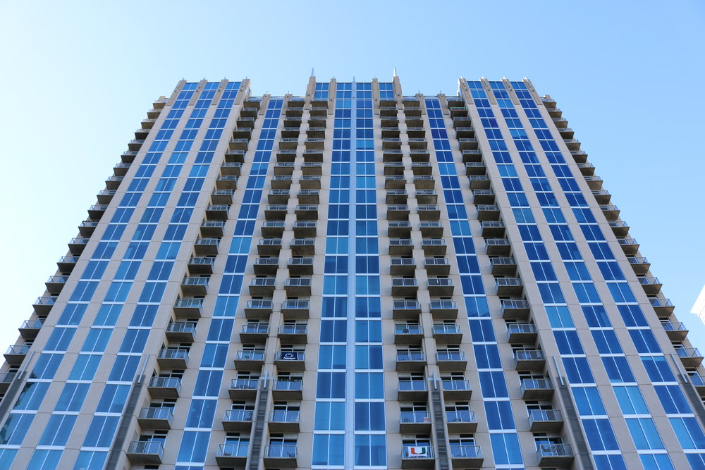 Your Uptown Charlotte Lifestyle Starts Here Modern High Rise Apartments