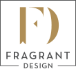 Fragrant Design