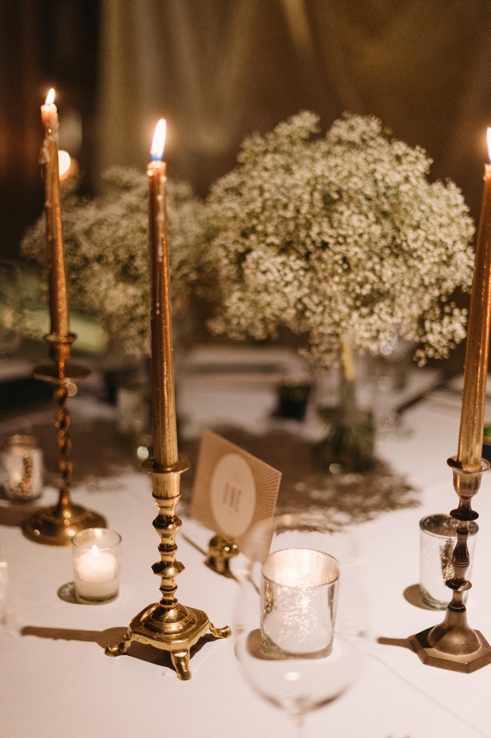 Winter Wedding Decor Winter Wedding Decor Fragrant Design