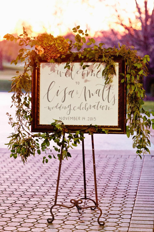 Lisa and Matt-Reception The Wedding-0004.jpg