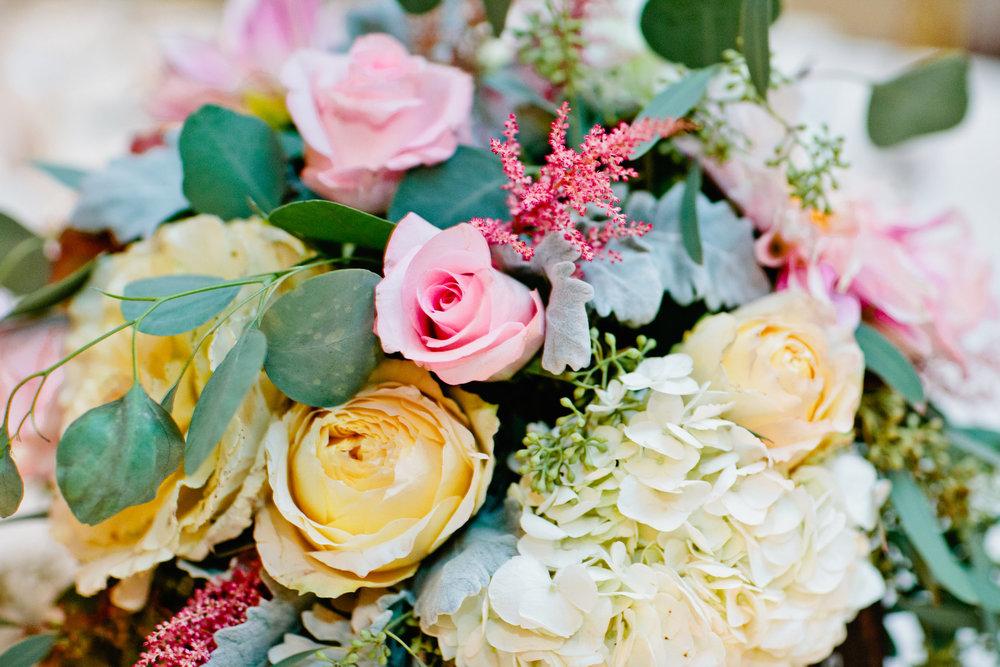 Lisa and Matt-Reception The Wedding-0111.jpg