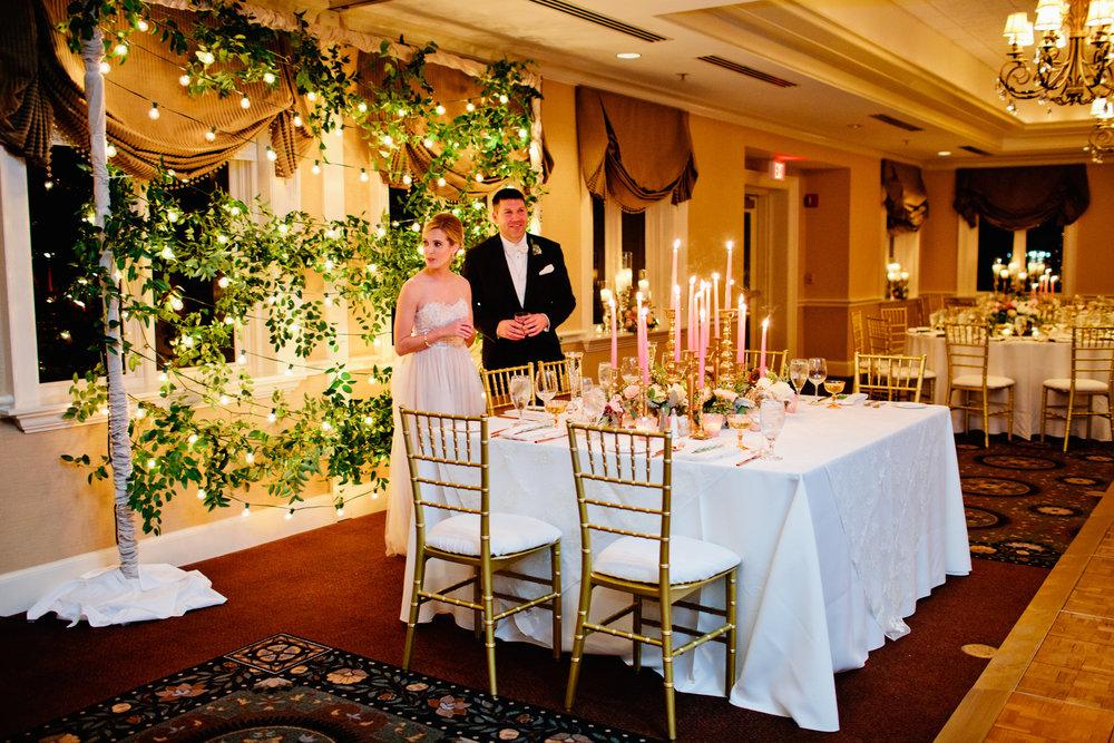 Lisa and Matt-Reception The Wedding-0135.jpg
