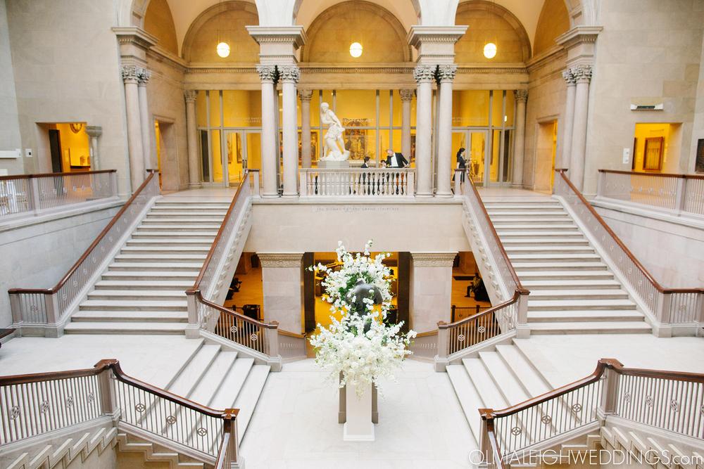 Grand Staircase Ceremony 3 (1).jpg