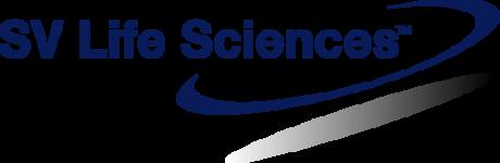 SVLS_Logo-460x150.png