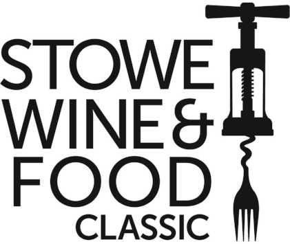 Stowe Wine & Food Classic Grand Tasting