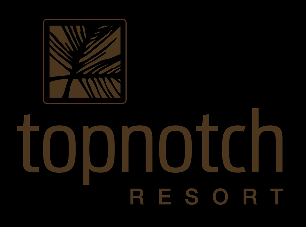 The 2017 Stowe Wine & Food Classic Grand Tasting is presented by host sponsor Topnotch Resort and destination partner Stowe Area Association
