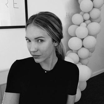 Katharine Harding - Owner & Cosmetic Tattoo Artist@strukture.studio
