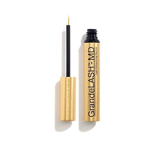 Lash serum for to boost your natural lashes!